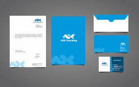 Adk Designs Creative Branding Design For Adk Consulting Ehroo