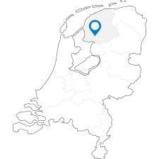 Villapark Sneekermeer Vakantievillas Aan Het Sneekermeer In Friesland