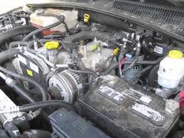 2005 chrysler pacifica oil pump location wiring diagram for car dodge 3 6 engine oil pressure sensor location