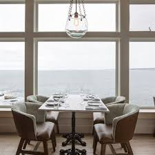 dining room tables san diego ca. the hake, san diego, ca dining room tables diego ca i
