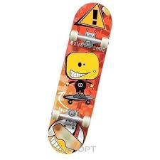 Скейтборды (скейты): Купить в Брянске - цены в магазинах на ...