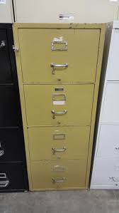 office depot filing cabinets wood. Cabinet \u0026 Storage Office Depot File Drawing Cheap Small Filing Cupboard Cabinets Wood