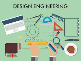 Design Engineer Images Design Engineer