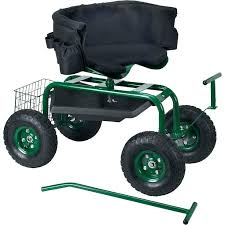 garden seat with wheels gardeners seat on wheels best garden cart with seat images on garden garden seat with wheels