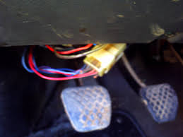 geo metro fuse box diagram image wiring diagram pa geo metro no headlights fix on 97 geo metro fuse box diagram