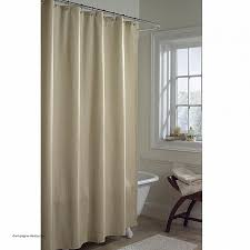 36 inch wide shower curtain elegant extra long shower curtain tags extra long shower
