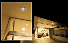 full size of lighting infatuate outdoor led deck lighting kits fascinating outdoor led ground lighting