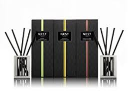 nest fragrances logo.  Fragrances NEST Fragrances Liquidless Diffuser Inside Nest Logo