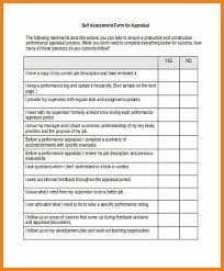 Certificate Of Analysis Sample Template Copy Perfor Certificate Of