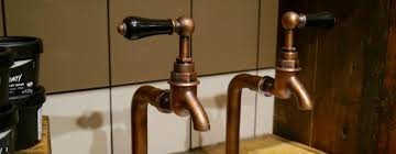 Tap Designs For Kitchens Kitchen Taps Mixers Product Categories Chadder Co