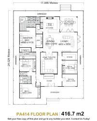 exquisite 3 bedroom house plans in single floor 4 kerala 3d