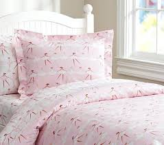 ballerina bedding set ballerina bedding sets ballerina bear crib bedding set