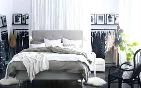 latest bedroom furniture designs 2013. Bedroom Designs 2013. Interior Stuning Ideas For Design 2013 By Ikea Cool Collection Black Latest Furniture