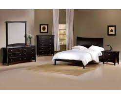best resale furniture stores decorating idea inexpensive amazing simple to resale furniture stores furniture design gorgeous Buzzs Used Furniture appealing Discount Furniture Stores Near Me fascinati