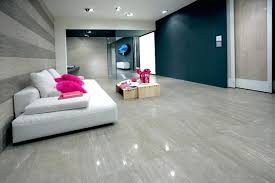 modern tile floor. Contemporary Floors Decor Tile With  Wall And Floor Wooden Modern