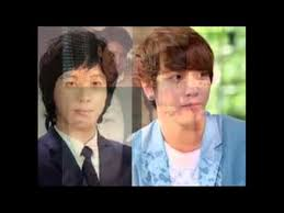 korean actor plastic surgery before and after korean actor plastic surgery before and after lastest korean actress plastic surgery before and after