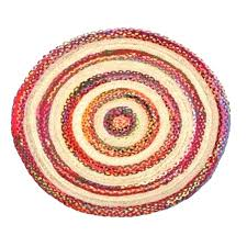 round rugs ikea round rugs green round rug round rugs kids contemporary with 2 tone wall round rugs ikea