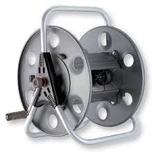 hose reels archives sureclean systems