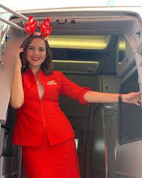 Christmasisstillon with airasia!... - Brandy Gayle R. Kramer ...
