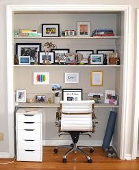 home office in a cupboard. Fine Office Home Office  Storage In A Cupboard Ideas U0026  Unique N