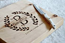 Free Wood Burning Patterns Mesmerizing Free Printable Wood Burning Patterns For Beginners Nyctophilia