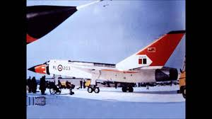 cf avro arrow slide show cf 105 avro arrow slide show