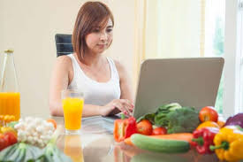 Healthy Diet Chart For Indian Womens Healthy Diet Chart For Indian Womens Women Fitness Magazine
