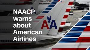 video title naacp american airlines 1024x576