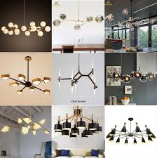 modern diy iq lamps philippines chandelier philippines