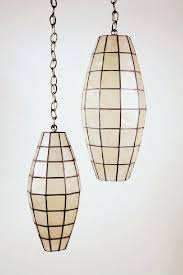 capiz hanging lamp shell hanging lamp capiz pendant lighting capiz shell pendant lamp capiz hanging lamp