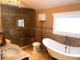 bear claw bathtub claw tubs image of bear claw tub style bear claw cast iron bathtub bear claw bathtub