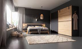 Porta Möbel Schlafzimmer Schränke Klebefolien Für Kleiderschränke
