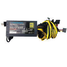 Popular <b>Power Supply</b> for Antminer S7-Buy Cheap <b>Power Supply</b> for ...