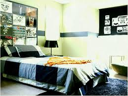 bedroom ideas tumblr for guys. Ideas Tumblr Bedrooms For Guys Free Bedroom Boy Teenage Cool Living Room P