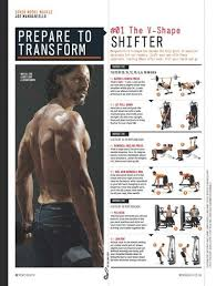 joe manganiello shares workout tips for mens health uk september 2016 cover story image joe manganiello workout 001 800x1060