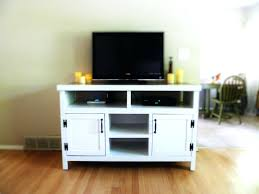 Tv Stands For 50 Flat Screens Tv Stand Excellent Custom Made Tv Stand For 50 Flat Screen Tv 79