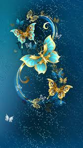 Butterfly Mobile HD Wallpapers - Top ...