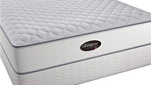 simmons beautyrest queen mattress. full size of mattress:beautyrest mattress simmons company beautiful beautyrest classic queen