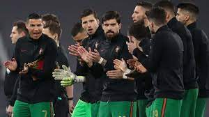 ทีมชาติโปรตุเกส ยูโร 2020 | euro 2020 ฟุตบอลยูโร 2020
