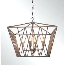 4 light chandelier bronze 4 light oil rubbed bronze chandelier ceiling fan light kit