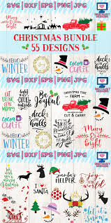 Decorate your photos for xmas: Pin On Cricut Projects And Svg Files