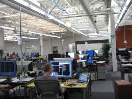 google office video. google office california facebook headquarters interior cutare video i