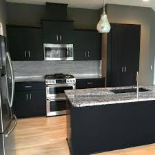 6 ft kitchen island cool 8 ft kitchen island ideas best image engine 6 foot photo cal flame 6 ft outdoor kitchen island frame kit