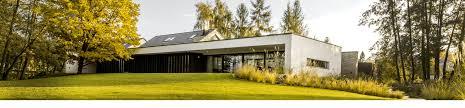 architecture house. Plain Architecture 1 Padziernika 2017 For Architecture House