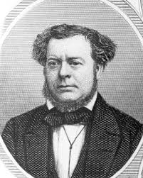 Civil War Navy Sesquicentennial: Stephen Mallory - Secretary ...