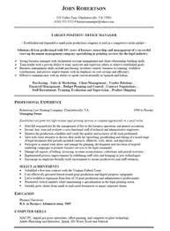 cv shop assistant a resume template for a store manager or owner you can download it