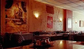 inside of restaurants. Modren Inside AList Goes Inside Rochesteru0027s Oldest Italian Restaurant Intended Inside Of Restaurants D