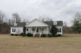 Seven Mile Rd, Pamplico SC - Rehold Address Directory