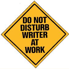 cracking the cambridge code discursive essay unit the global pen writer 1