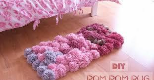 diy yarn projects